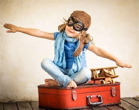 airasia unaccompanied minor unaccompanied minors tips to help kids fly solo safelythe