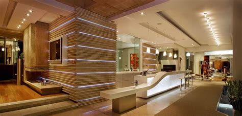 interior lighting design for homes illuminazione a led 5 consigli per i led in casa