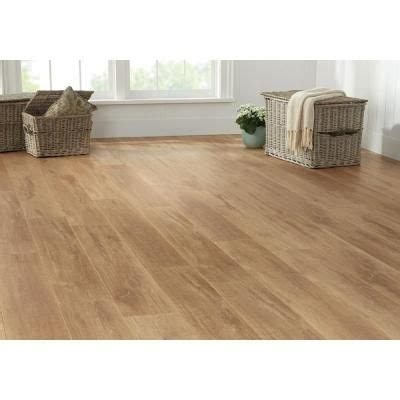 1000 ideas about home depot flooring on