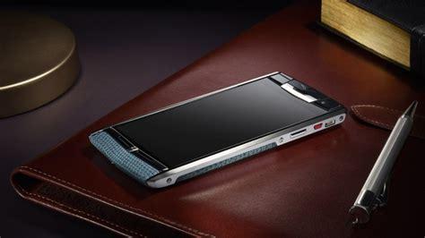 premium android smartphone