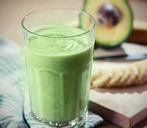 avocado smoothies for diabetics 35 avocado smoothies for diabetics easy gluten free low cholesterol whole foods blender recipes of weight loss transformation volume 1 books bananen ananas smoothie rezept mit mandelmilch