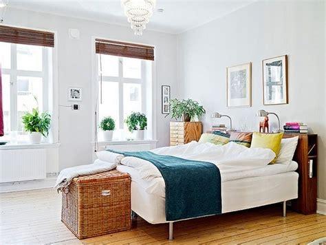 innovative bedrooms innovative bedroom design concept home interior design ideas