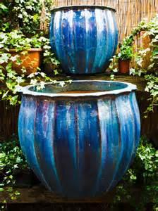 Buy Garden Pots by Large Garden Planter Pot Buy Online London Garden Centre