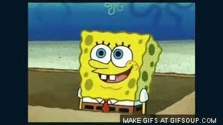 No One Cares Meme Spongebob - image nobody cares spongebob o gif r2d wiki fandom
