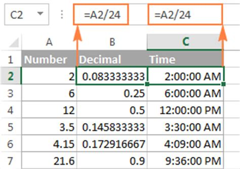 excel 2007 military time format convert military time to standard in excel 2010 three