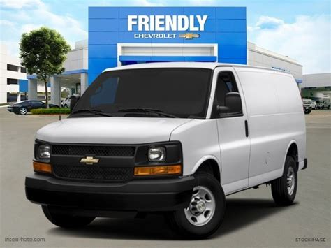 electronic stability control 2003 chevrolet express 2500 free book repair manuals class 1 for sale in dallas texas