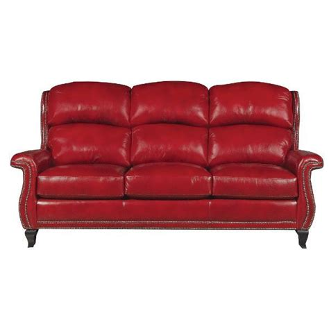 sting couch 1000 ideas about red leather sofas on pinterest red