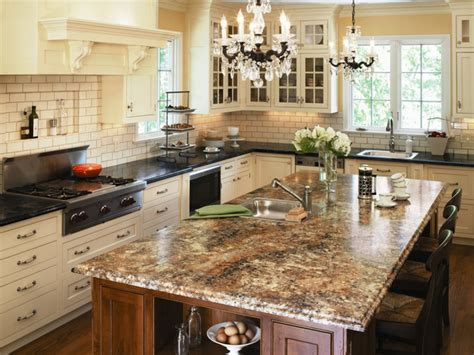 Best Looking Laminate Countertops the home improvement technologies and trends diy