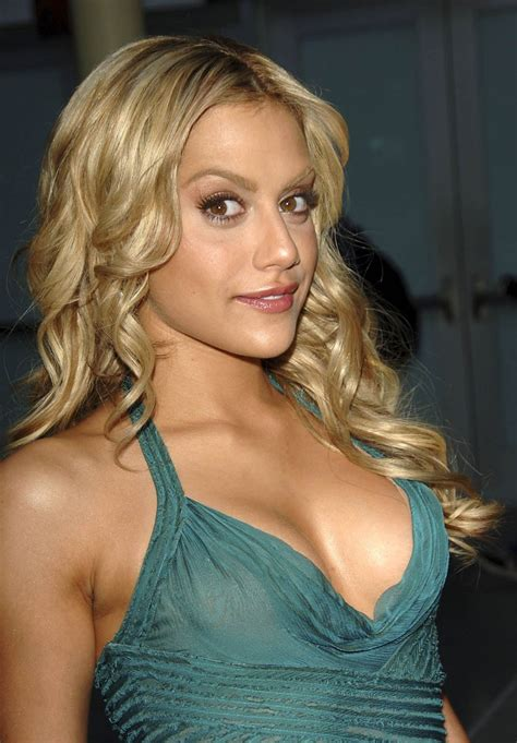 actress brittany murphy brittany murphy latest images of brittany murphy actress