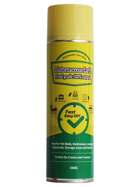 diatomaceous earth bed bugs review diatomaceous earth bed bugs insect treatment