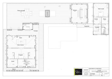 restaurant floor plan pdf restaurants floor plans restaurants floor plans