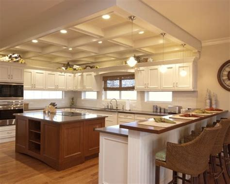 kitchen ceiling ideas pictures kitchen ceiling design pictures home design ideas