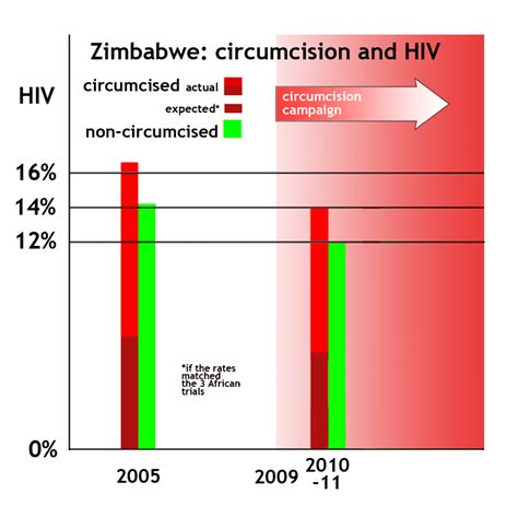 circumcision diagram intactivism news