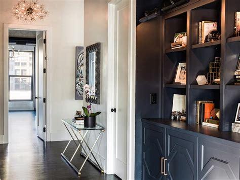 foyer built in cabinets foyer built in cabinets trgn c8c02fbf2521