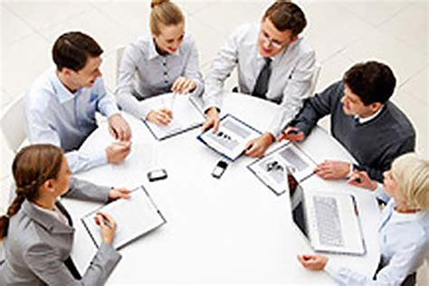 planning a company how business planning leads to better management