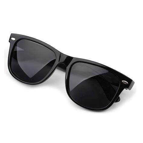 cool glasses hot brand new designer 2016 fashion women mens vintage