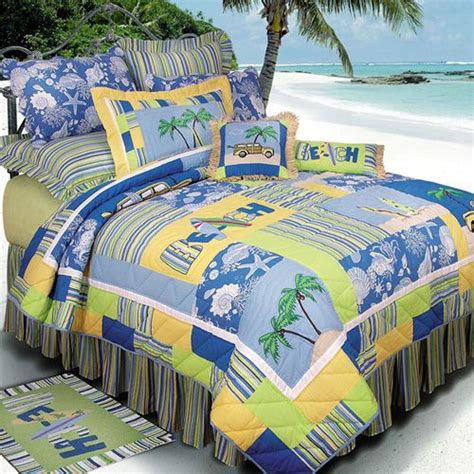 beach themed comforter set beach bedding beach theme bedding sets comforters