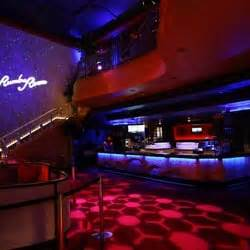 Rhumba Room by Rumba Room Closed Clubs Universal City Universal