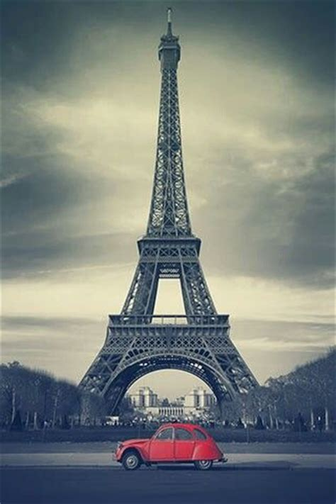 wallpaper android paris beautiful photo wallpaper from line deco paris red car