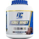 Murah Grosir Ronnie Coleman Rc Amino Tone ronnie coleman signature series supplements at strength