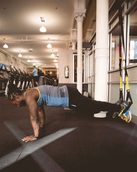 ab exercises     wasting  time