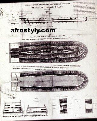 best latin boat names slave boats