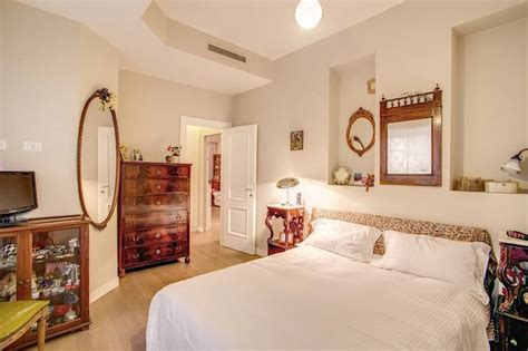 camere da letto arredate 42 foto di camere da letto fantastiche arredate dai nostri