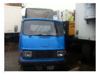 mercedes germany delivery mercedes hanomag 306 d ruthmann delivery from