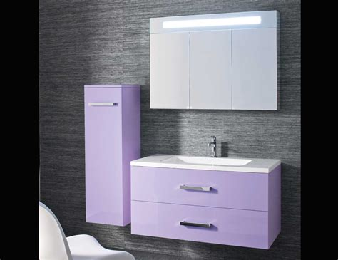 purple bathroom vanity purple bathroom vanity 28 images 25 best ideas about