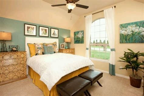 mustard bedroom ideas teal mustard bedroom decor for the home pinterest