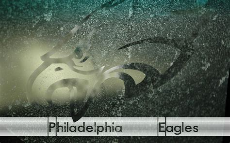 philadelphia eagles full hd wallpaper  background image  id