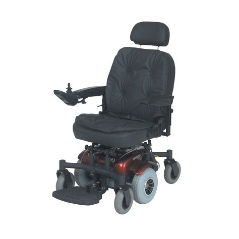 shoprider power chair shoprider malaga power chair roma