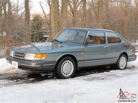 auto manual repair 1989 saab 900 engine control service manual 1989 saab 900 removal service manual remove engine from a 1989 saab 900