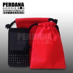 Kain Spunbond Jakarta tas souvenir kain serut spunbond di jakarta tas kanvas
