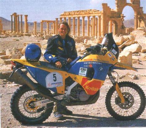 Ktm Sponsored Riders Lowering My Ktm 640 Adventure Rider