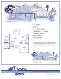adams homes floor plans search for valine adams homes floor plans