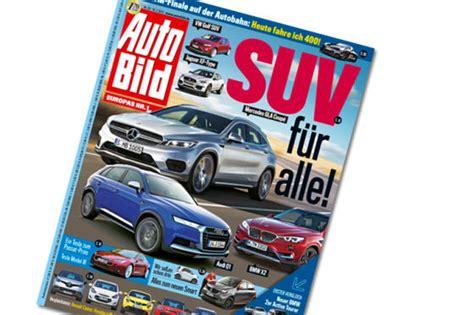 Bmw 2er Diesel Verbrauch by Bmw 2er Active Tourer 2014 Fahrbericht Und Kaufberatung