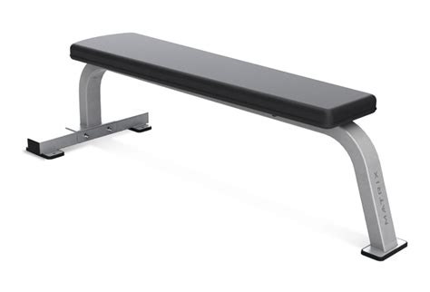 flat barbell pyramid bench matrix flat bench g1 fw151 johnson fitness malaysia