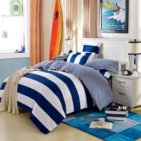 cheap comforters online online get cheap navy blue comforter aliexpress com