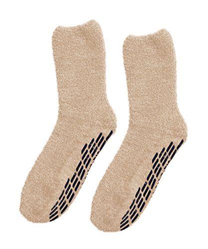 hospital slipper socks non skid slip socks hospital socks slipper socks for