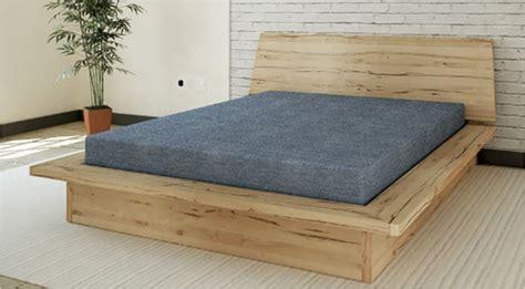 letti matrimoniali con contenitore in legno letto matrimoniale con contenitore in legno rovere