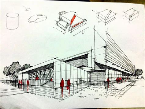 B Arch Sketches by 270 Best Images About Modern Architecture Sketches On
