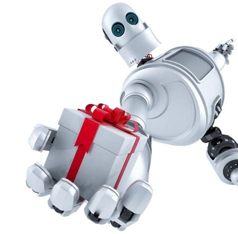 what are the most hackable holiday gifts 2015