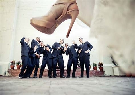 Awesome Wedding Photos by 25 Ideas For A Wedding Awesome