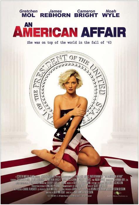 film subtitrat rambo 1 an american affair 2009 film online subtitrat