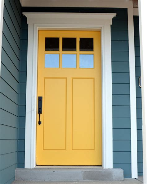 blue house white trim front door blue house exteriors on pinterest navy blue houses blue
