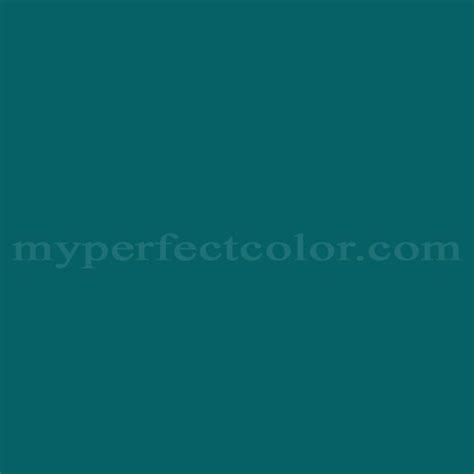 behr c60 15 real teal lori timeless grace