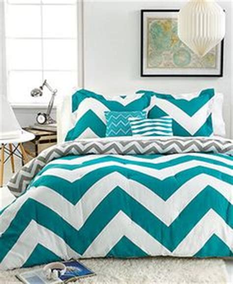 teal chevron bedding 1000 ideas about teal bedding on pinterest leopard wall comforter sets and teal