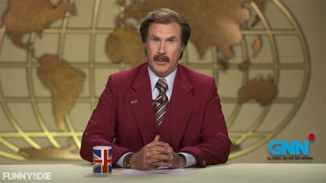 will ferrell news justice league news and speculation