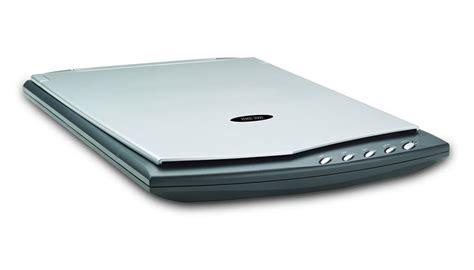 flat bed scanner photo scanner deals on 1001 blocks